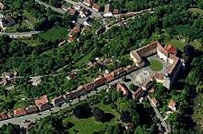 SchlossBartenstein